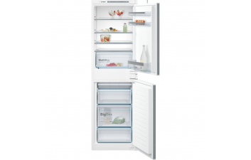 Bosch KIV85VS30G Integrated 60/40 Fridge Freezer