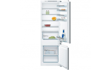 Bosch KIV87VF30G Integrated 70/30 Fridge Freezer