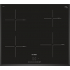 Bosch PIE651BB1E 4 Zone Induction Hob