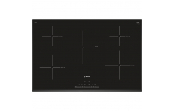 Bosch PIV851FB1E 5 Zone Induction Hob