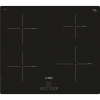 Bosch PUE611BB1E 4 Zone Induction Hob
