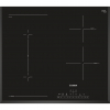 Bosch PVS651FB1E 4 Zone Induction Hob, CombiZone