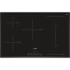 Bosch PVW851FB1E 5 Zone Induction Hob, CombiZone