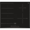 Bosch PXE651FC1E 4 Zone Flex Induction Hob