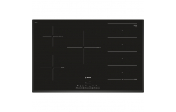 Bosch PXV851FC1E Flex Induction Hob