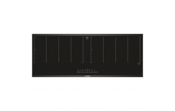 Bosch PXX275FC1E Panorama Flex Induction Hob