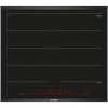 Bosch PXY675DE3E Full Flex Induction Hob