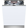 Neff S515T80D1G Fully Integrated Dishwasher