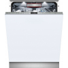 Neff S515T80D2G Fully Integrated Dishwasher
