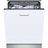 Neff S713M60X0G Fully Integrated Dishwasher