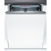 Bosch SBE46MX00G Integrated Full Size Dishwasher with Vario Drawer