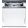 Bosch SMV68TD06G Fully Integrated Dishwasher, PerfectDry & Home Connect WiFi connectivity
