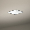 Elica Sky Ceiling Mounted Extractor