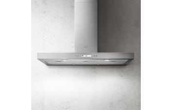 Elica Spot HE Wall Mounted Chimney Extractor