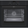 Neff B14M42S5GB Single Electric Oven, Black