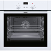 Neff B14M42W5GB Single Electric Oven, White
