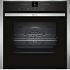 Neff B17CR32N1B Single Electric Oven