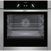 Neff B44M42N5GB Slide & Hide Single Electric Oven