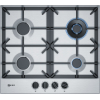 Neff T26DS59N0 4 Burner Gas Hob
