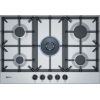 Neff T27DS59N0 75cm 5 Burner Gas Hob