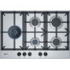 Neff T27DS79N0 75cm 5 Burner Gas Hob