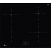Neff T36FB40X0 4 Zone Induction Hob