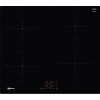 Neff T36FB41X0G 4 Zone Induction Hob