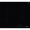 Neff T46FD53X0 4 Zone Induction Hob