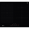Neff T56FD50X0 Part Flex Induction Hob