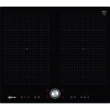 Neff T56FT60X0 Flex Induction Hob with TwistPad Control