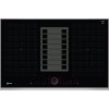 Neff T58TS6BN0 Flex Induction Venting Hob