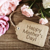 Perfect Pink Gift Ideas For Mother's Day Sunday, 11th March 2018