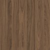 Natural Carini Walnut
