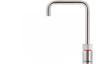 Quooker Nordic Square Boiling Hot Tap