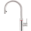 Quooker Flex + Filtered Water Boiling Hot Tap