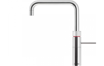 Quooker Fusion Square Boiling Hot Tap