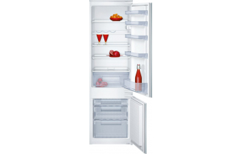 Neff K8524X8GB 70/30 Integrated Fridge Freezer