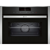 Neff C18FT56N1B Compact Oven with Full Steam