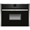 Neff C17DR02N0B Compact Steam Oven