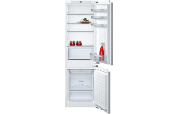 Neff KI7862F30G 60/40 Integrated Fridge Freezer