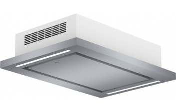 Neff I90CN48W0 100cm Ceiling Extractor