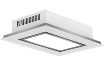Neff I90CN48W0 100cm Ceiling Extractor, White