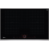 Neff T68TS6RN0 Flex Induction Hob with TwistPad Fire Control