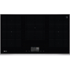Neff T59TF6RN0 Flex Induction Hob