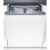 Bosch SMV68MD01G Fully Integrated Dishwasher, Door Open Assist
