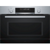 Bosch CPA565GS0B Compact Steam & Microwave Oven