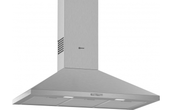 Neff D92PBC0N0B 90cm Chimney Extractor