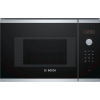 Bosch BEL523MS0B Built in Microwave