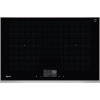Neff T68TF6RN0 Flex Induction Hob