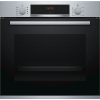 Bosch HBS534BS0B Single Oven